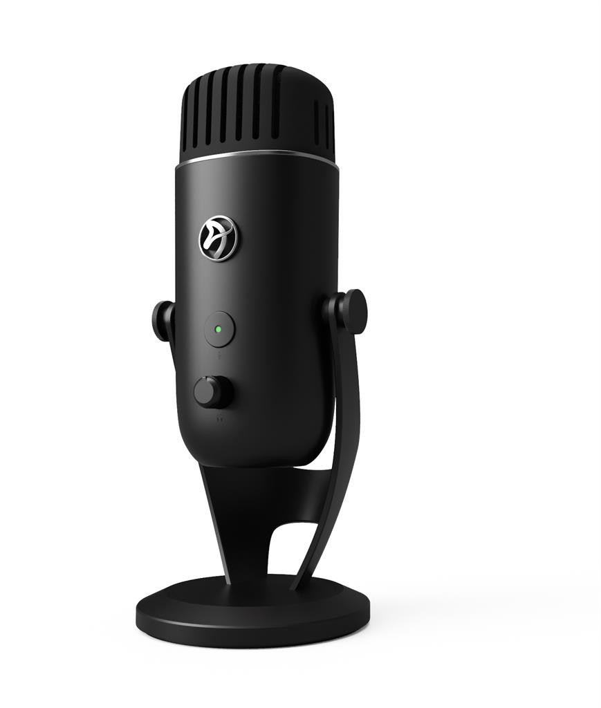 купить микрофон для пк