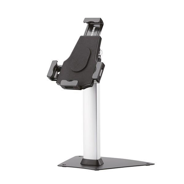 a8afbb24520 TABLET ACC DESK STAND/TABLET-D150SILVER NEWSTAR