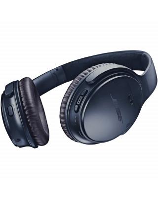 Kõrvaklapid BOSE QuietComfort® 35 II Limited Edition tumesinine