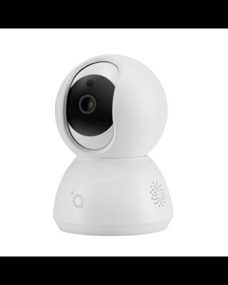 ACME IP1204 1080p PTZ camera White