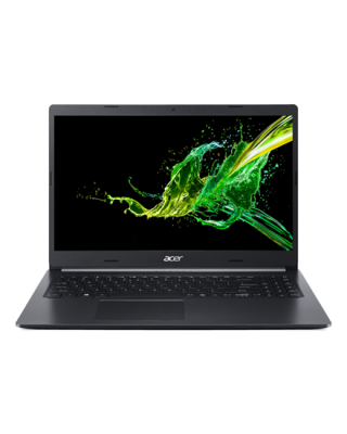"Acer Aspire 5 A515-54G-31S7 Black, 15.6 "", IPS, Full-HD, 1920 x 1080 pixels, Matt, Intel Core i3, i3-8145U, 8 GB, DDR4, HDD 1000 GB, 7200 RPM, SSD 256 GB, NVIDIA GeForce MX250, GDDR5, 2 GB, No ODD, Windows 10 Home, 802.11 ac/ a/b/g/n, Bluetooth version 4.0, Keyboard language English, Russian, Keyboard backlit, Warranty 24 month(s), Battery warranty 12 month(s)"