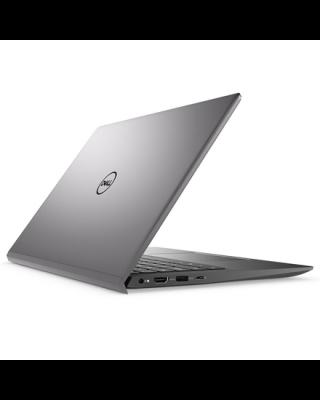 "Dell Vostro 15 5502 Vintage Gray, 15.6 "", WVA, Full HD, 1920 x 1080, Matt, Intel Core i3, i3-1115G4, 4 GB, DDR4, SSD 256 GB, Intel UHD, Windows 10 Pro, 802.11ac, Keyboard language English, Keyboard backlit, Warranty Basic OnSite 36 month(s), Battery warranty 12 month(s)"