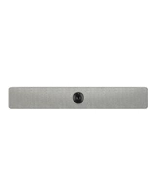 CISCO Room USB - With Remote