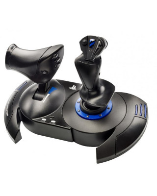 JOYSTICK T.FLIGHT HOTAS 4/4160664 THRUSTMASTER