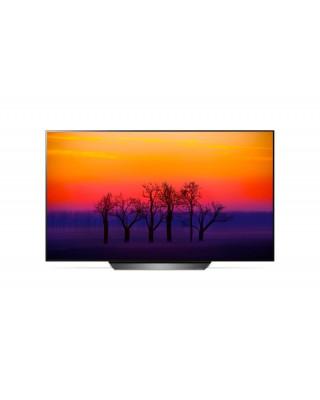 """TV SET OLED 55"""" 4K/OLED55B8PLA LG"""