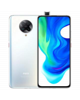 MOBILE PHONE POCO F2 PRO/128GB WHITE MZB9501EU XIAOMI