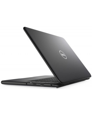 "Notebook|DELL|Latitude|3310|CPU i5-8265U|1600 MHz|13.3""|1366x768|RAM 8GB|DDR4|SSD 256GB|UHD Graphics 620|Integrated|ENG|Windows 10 Pro|1.6 kg|N013L331013EMEA"