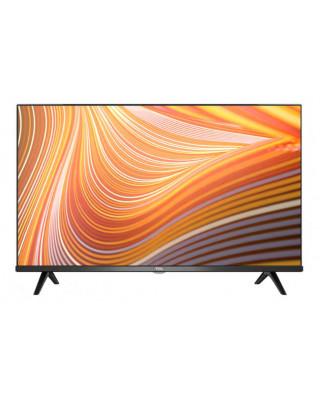 "TV Set|TCL|32""|Smart/HD|1366x768|8 GB|Wireless LAN|Bluetooth|Android|32S615"