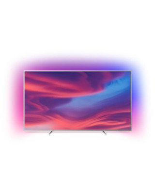 """Philips Android™ Ambilight LED TV 70"""" 70PUS7304UHD 3840x2160p PPI-1700Hz HDR10+ 4xHDMI 2xUSB LAN WiFi DVB-T/T2/T2-HD/C/S/S2, 20W"""