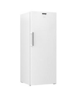 Freezer BEKO RFSA240M21W 151cm A+ White