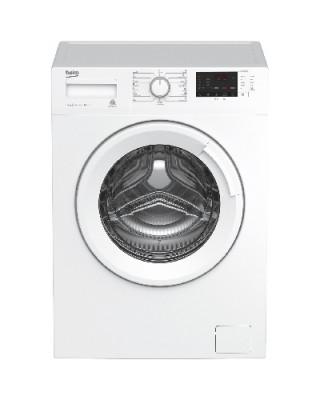 BEKO | Washing machine BEKO WTE6512B0 6kg, 1000 aps./min, A+++ LED screen 42 cm