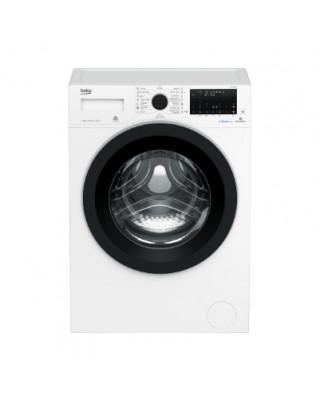 BEKO Washing machine WUE 7536 XA 7 kg, A+++, 49 cm, 1000 rpm, Inverter motor, Steamcure