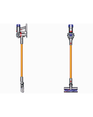VACUUM CLEANER V8 ABSOLUTE/PLUS DYSON