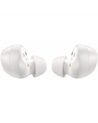 HEADSET GALAXY BUDS WRL/WHITE SM-R170NZWAROM SAMSUNG