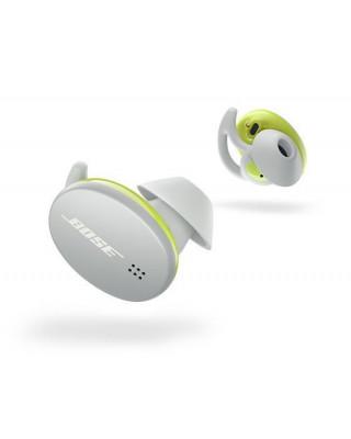 Kõrvaklapid Bose Sport Earbuds valge