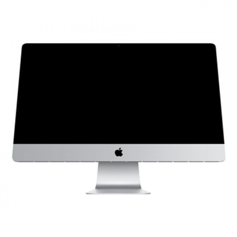 imac technical specifications apple - HD quality