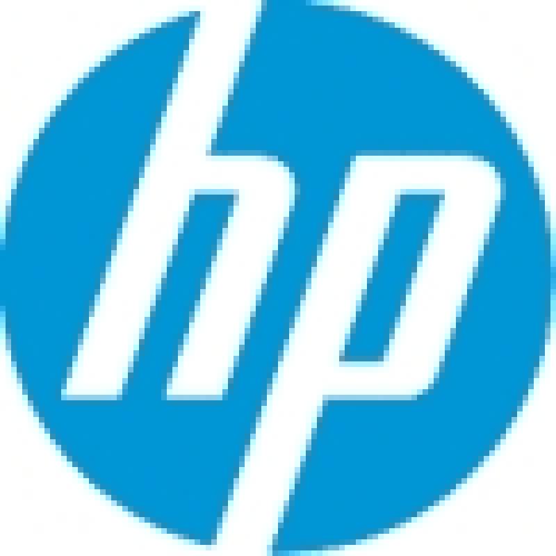 1d6c4796e2e OMEN by HP 15-dc1005na i7-8750H hexa/ 15.6 FHD AG 144Hz/ 8GB/ 1TB ...