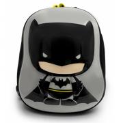 Ridaz Batman CAPPE Backpack, 7l, Grey/Black ridaz