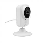 Acme IP1101 camera 720p Acme IP1101 White
