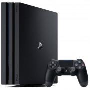 PLAYSTATION 4 CONSOLE 1TB PRO/BLACK SONY
