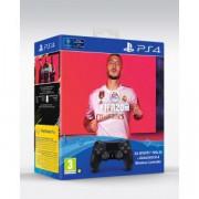 GAMEPAD DUALSHOCK4 V2 WIRELESS/+FIFA20 CUH-ZCT2E/FIFA20E SONY