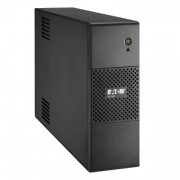 1000VA/600W UPS, line-interactive, Windows/MacOS/Linux support, USB