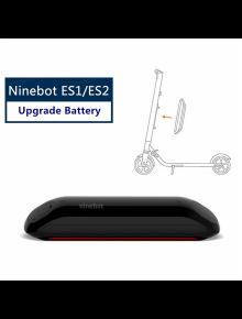 Segway Ninebot KickScooter battery