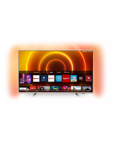 "Philips 65PUS7855/12 65"" (164 cm) 4K UHD LED Smart TV"