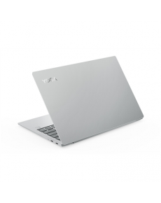 "Lenovo IdeaPad Yoga S730-13IWL Platinum, 13.3 "", IPS, Full HD, 1920 x 1080 pixels, Gloss, Intel Core i5, i5-8265U, 8 GB, SSD 512 GB, Intel UHD, No Optical drive, Windows 10 Home, 802.11 ac, Bluetooth version 4.1, Keyboard language Nordic, Keyboard backlit, Warranty 24 month(s), Battery warranty 12 month(s)"