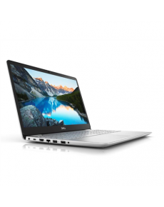 "Dell Inspiron 15 5584 Silver, 15.6 "", Full HD, 1920 x 1080 pixels, Matt, Intel Core i5, i5-8265U, 8 GB, DDR4, SSD 256 GB, NVIDIA GeForce MX130, GDDR5, 2 GB, Windows 10 Home, 802.11ac, Keyboard language English, Warranty 36 month(s), Battery warranty 12 month(s)"