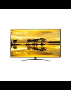 LG NanoCell 55SM9010PLA Smart TV, 3D, UHD, 3840 x 2160 pixels, Wi-Fi, ANALOG, DVB-T, DVB-T2, DVB-C, DVB-S2, DVB-S
