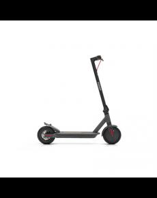 "Ducati Electric Scooter Pro-I, 350 W, 8.5 "", 25 km/h, Black"