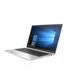 HP EB 845 G7 AMD R7-4750U 14in 16GB (SE)