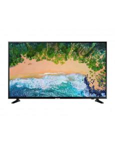 "TV SET LCD 65"" 4K/UE65NU7092UXXH SAMSUNG"
