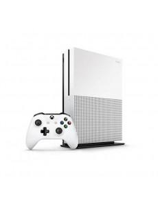 CONSOLE XBOX ONE S 1TB/WHITE MICROSOFT