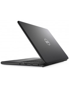 Notebook|DELL|Latitude|3310|CPU i5-8265U|1600 MHz|13.3"