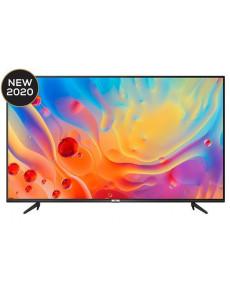 """TV Set TCL 55"""" 4K/Smart 3840x2160 Wireless LAN 55P615"""