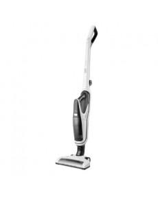 BEKO 2in1 handstick vacum cleaner VRT61818VW, 18 V, lithium battery, 500ml, White color