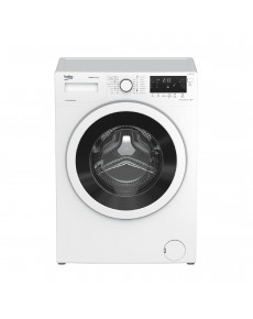 Washing machine BEKO WMY61283MB3 6kg, 1200 rpm, A+++ LED screen, inverter motor 45 cm