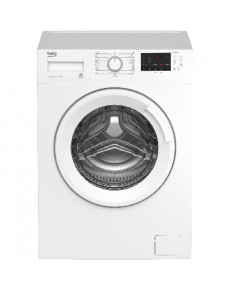 BEKO | Washing machine BEKO WTE6512B0 6kg, 1000 aps./min, A+++ LED screen 42 cm