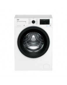 BEKO Washing machine WUE 7536 XA 7 kg, A+++, 49 cm, 1000 rpm, Inverter motor, Steamcure