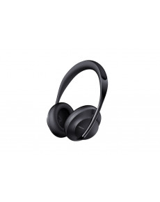 Kõrvaklapid Bose Noise Cancelling Headphones 700 must