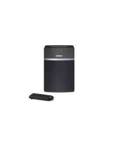 Bose SoundTouch 10 III must