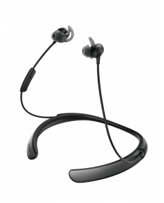 Kõrvaklapid Bose QuietControl® 30