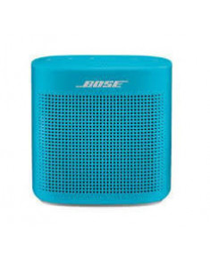 Bose SoundLink® Color Bluetooth® kõlar II sinine