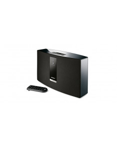 Bose SoundTouch 20 III must