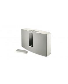 Bose SoundTouch 20 III valge