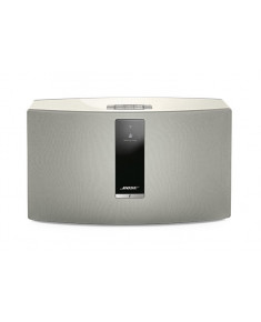 Bose SoundTouch 30 III valge
