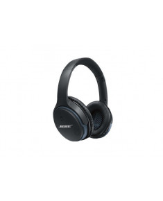 Kõrvaklapid Bose SoundLink® around-ear II must