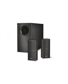 Bose Acoustimass® 5 V seeria kodukino kõlarisüsteem